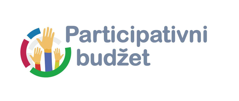 Participativni budžet